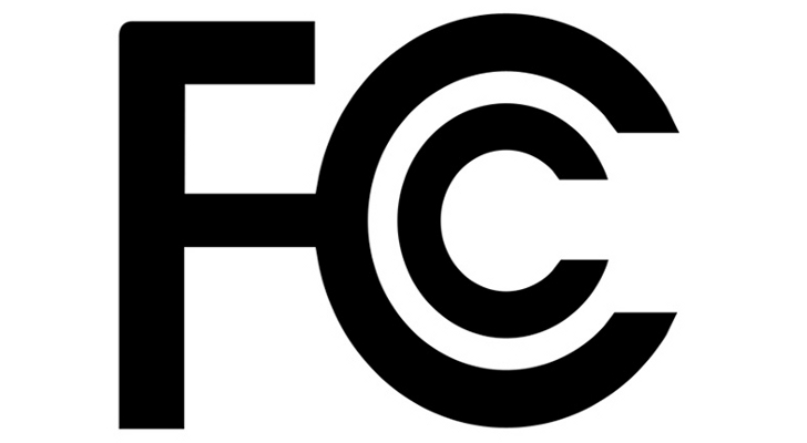 FCC Logo with respect to incentive auction